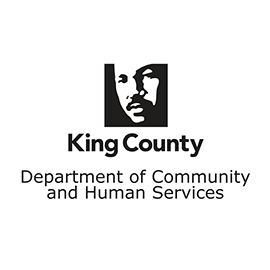 King Country Department of Community and Human Services