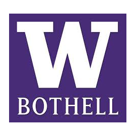 UW Bothell